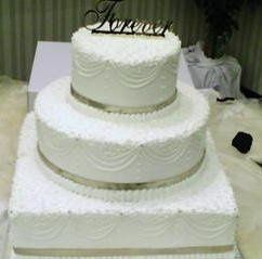 Tmx 1222128278590 Camille Amended%282%29 Beltsville, District Of Columbia wedding cake