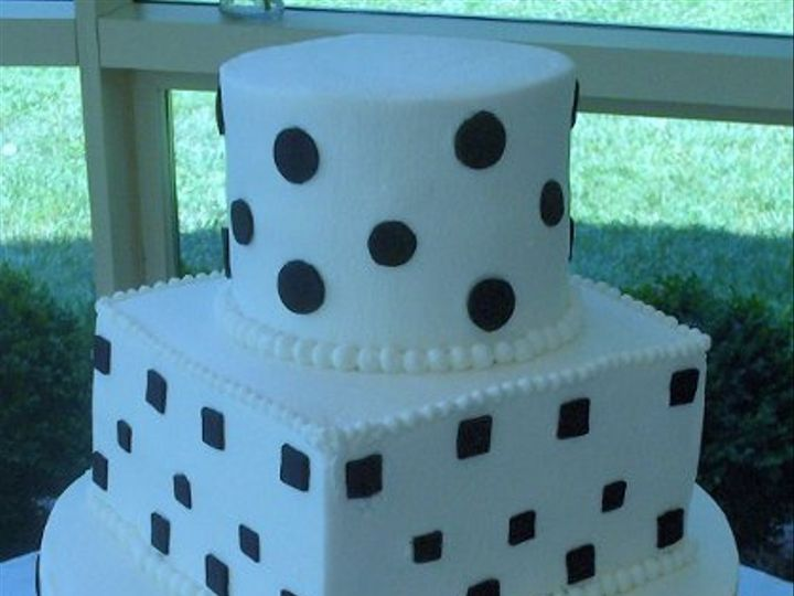 Tmx 1224280368948 004 Beltsville, District Of Columbia wedding cake
