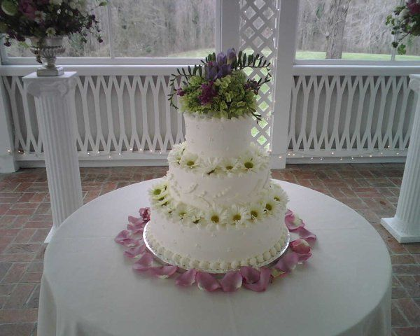 Tmx 1224280743495 IMG00011 Beltsville, District Of Columbia wedding cake