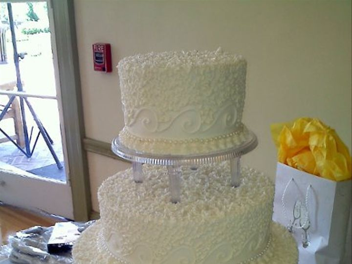 Tmx 1318469834927 004 Beltsville, District Of Columbia wedding cake
