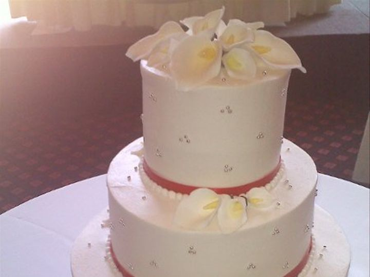 Tmx 1318469928122 012 Beltsville, District Of Columbia wedding cake