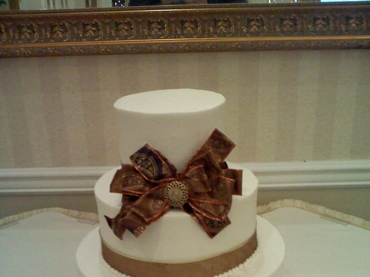 Tmx 1342292166371 038 Beltsville, District Of Columbia wedding cake
