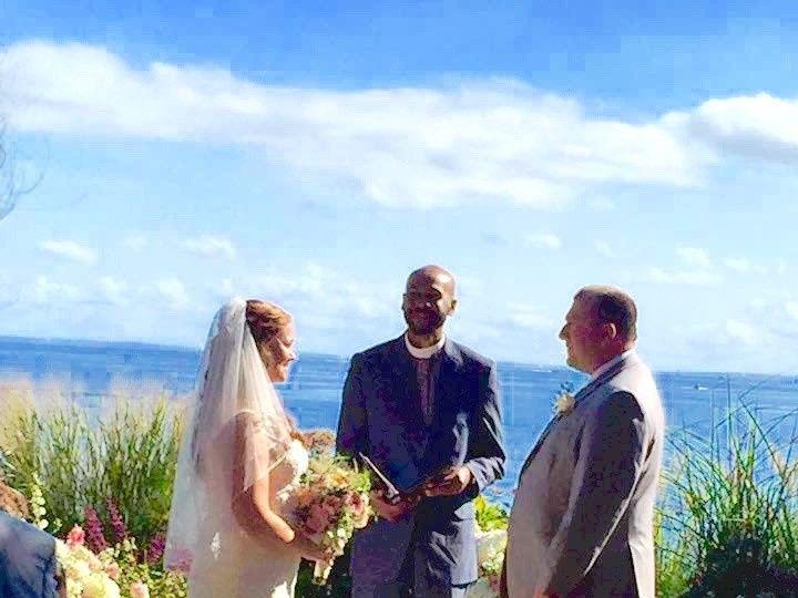 Tmx 14359151 755489267200 3372069321821647002 N 51 1209299 1569268510 Grafton, MA wedding officiant