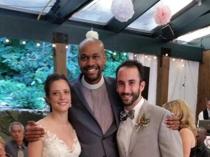 Tmx 20150822 125254 51 1209299 1569268511 Grafton, MA wedding officiant