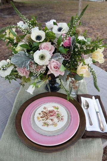 800x800 1378912254431 styled shoot centerpiece