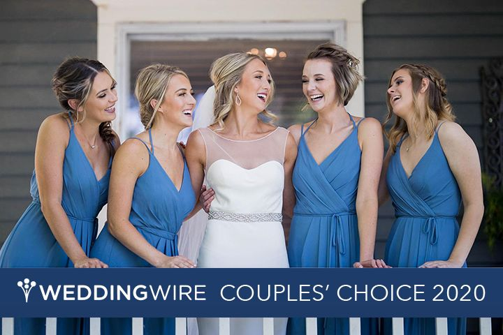 weddingwire banner 2 51 1059299 158049261343572