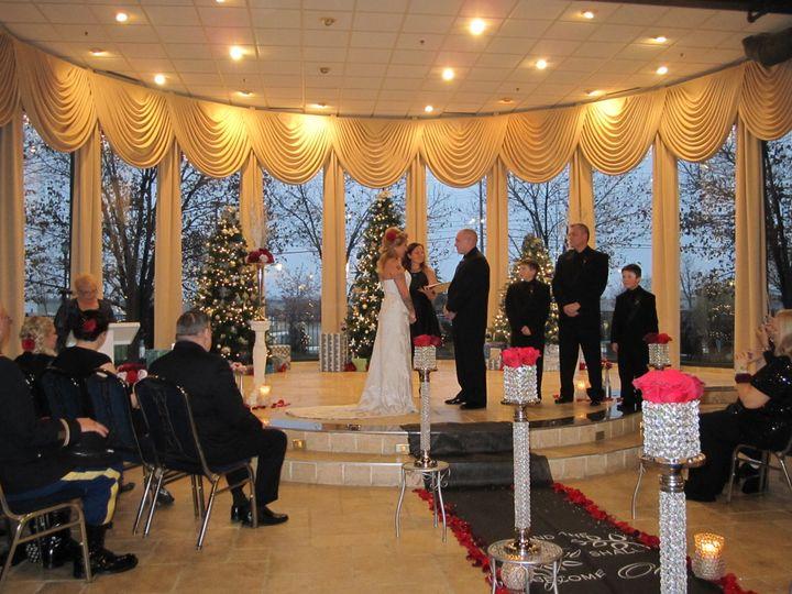 wedding121314 983