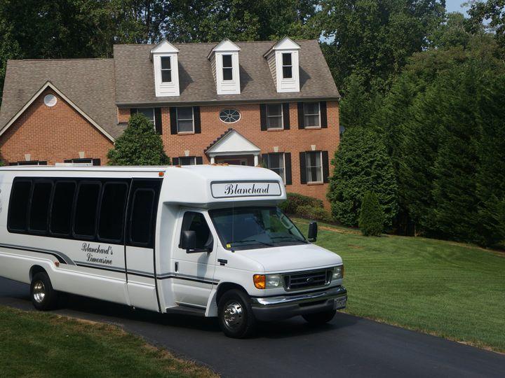 Tmx Dsc03148 51 1020399 Annapolis, Maryland wedding transportation