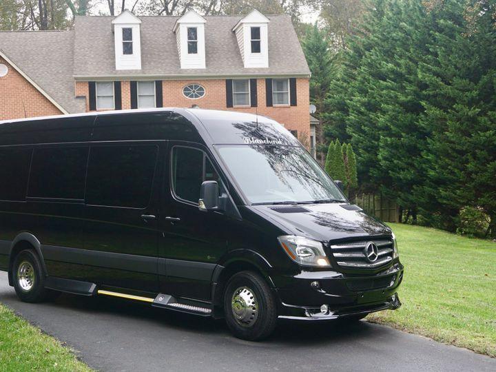 Tmx Dsc07416 51 1020399 Annapolis, Maryland wedding transportation