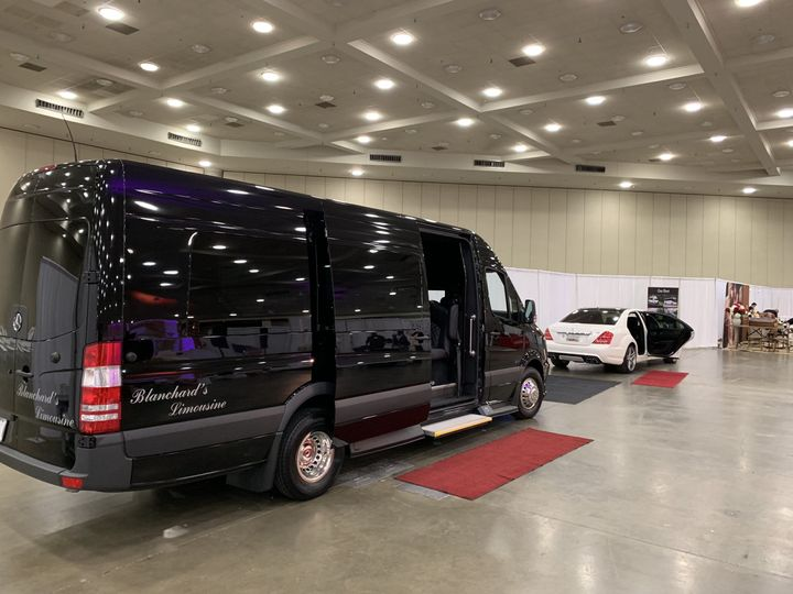 Tmx Img 3396 51 1020399 Annapolis, Maryland wedding transportation