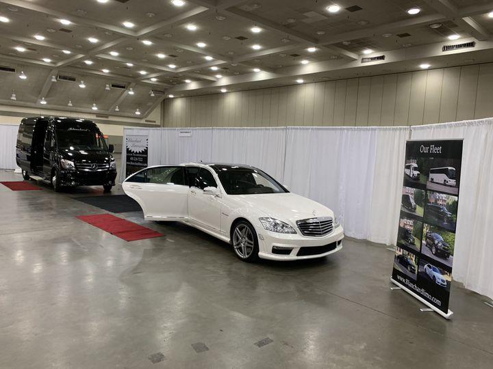 Tmx Img 9482 51 1020399 Annapolis, Maryland wedding transportation