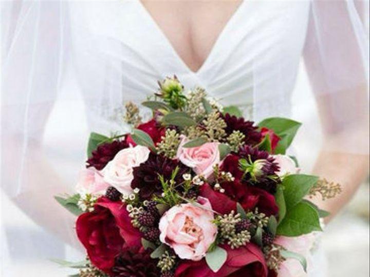 Tmx Ad1 51 1030399 Kennewick, WA wedding planner