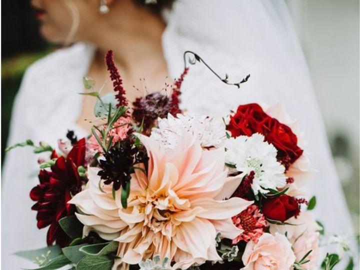 Tmx Ad2 51 1030399 Kennewick, WA wedding planner