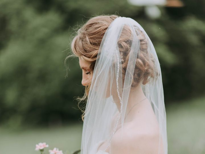 Tmx Gades Photography 711066 Unsplash 51 1030399 Kennewick, WA wedding planner
