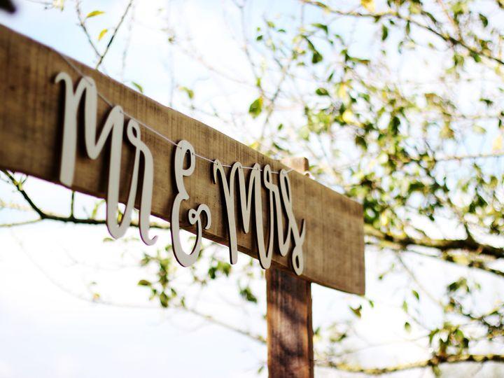 Tmx Micheile Henderson 406428 Unsplash 51 1030399 Kennewick, WA wedding planner