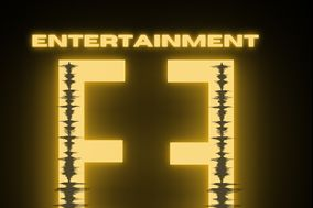 Entertainment Excellence