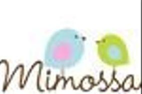 Mimossa Studio
