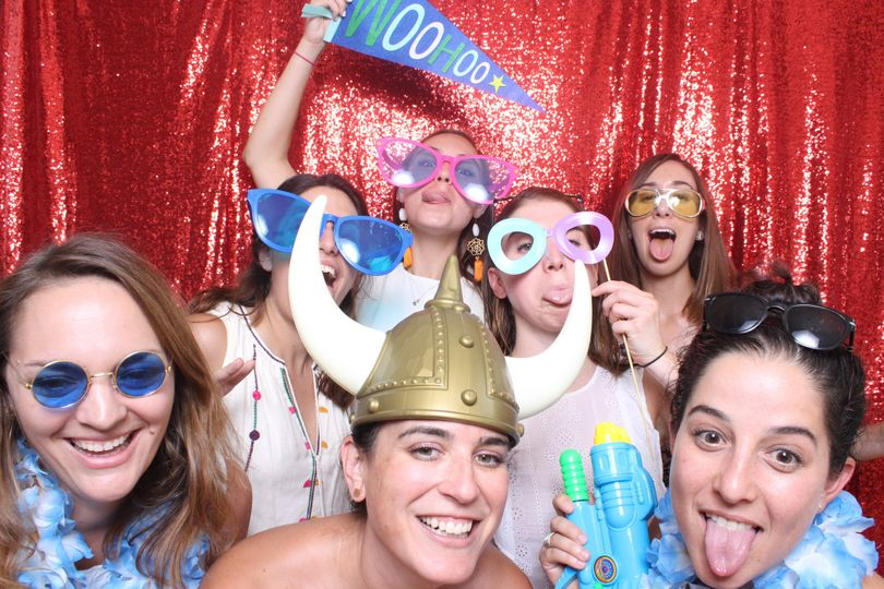 Mr. Shuttersworth Photo Booth Rental, the most outstanding service! Call/Text 919-333-8700 for more...