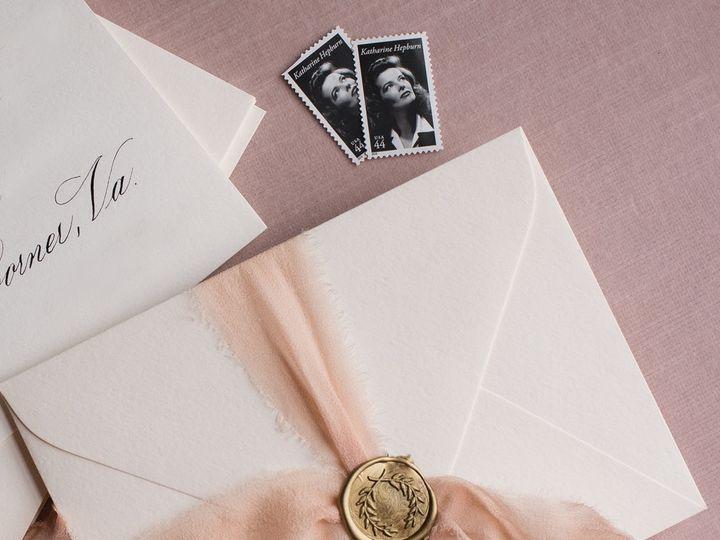 Tmx Cropped Patchette 51 1311399 158249235269306 Alexandria, VA wedding invitation