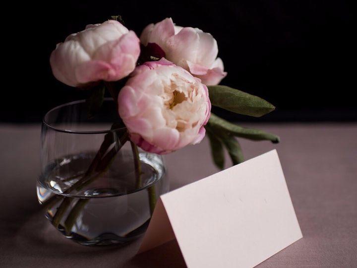 Tmx Croppedcard 51 1311399 158248868944199 Alexandria, VA wedding invitation