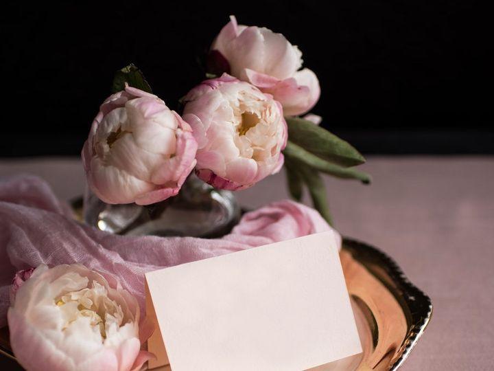 Tmx Goldtray 51 1311399 158249411525869 Alexandria, VA wedding invitation