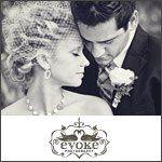 Evoke Photography