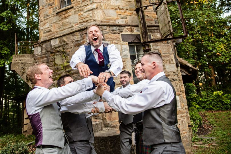 cloisterscastlewedding gabiphil family 26 51 141399