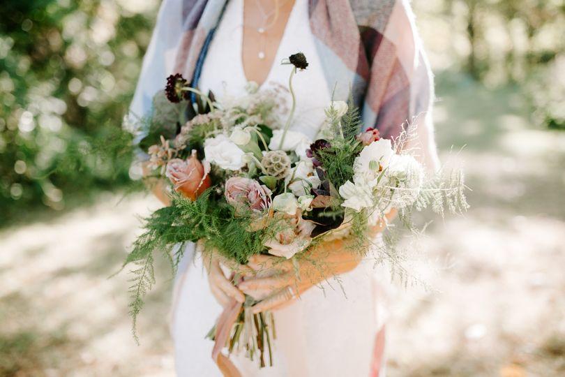 haleymike wedding julianareneephotography 334 51 1071399 157376510222400