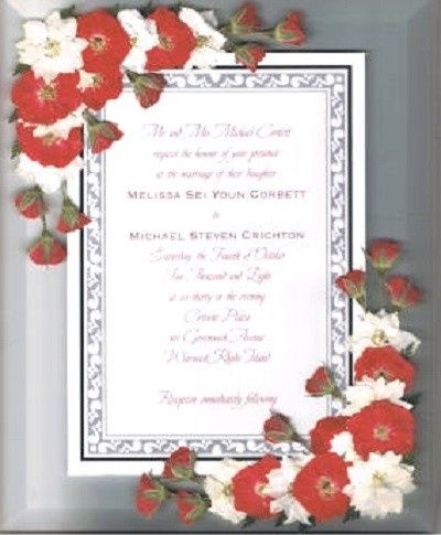 Tmx 1386249668380 Redroses Suffern wedding favor