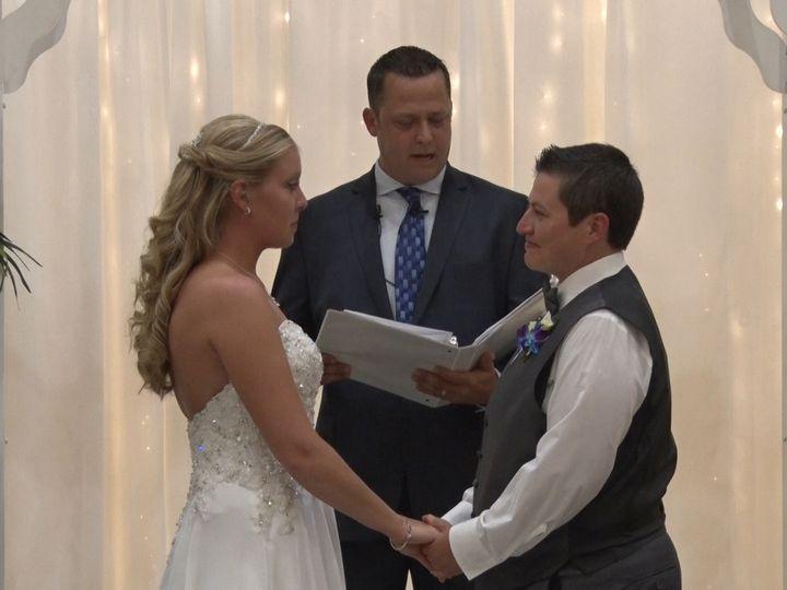 Tmx 1466795398882 Jen  Amandah Lebanon wedding videography