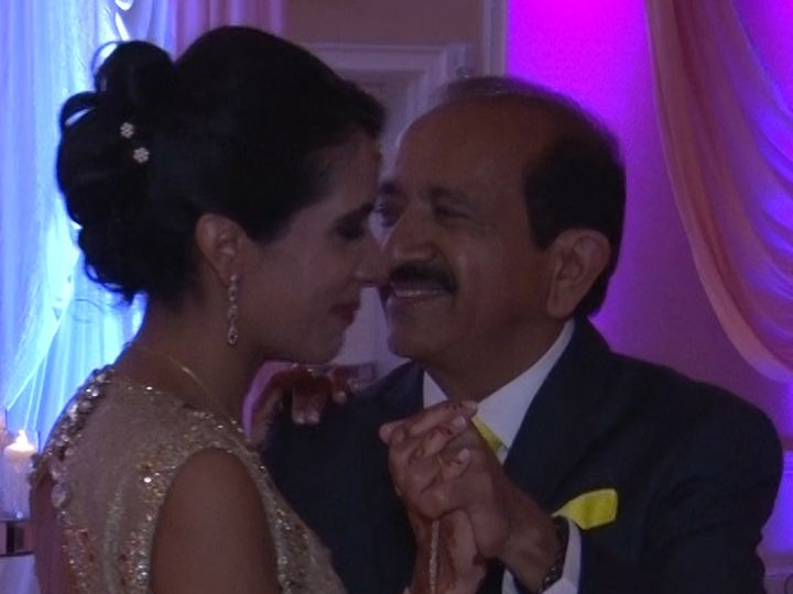 Tmx 1466795437503 Fd Dance 2 Lebanon wedding videography