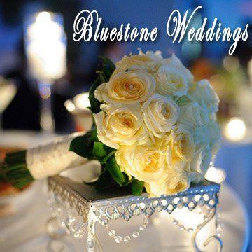 Bluestone Weddings & Events