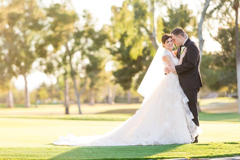 Details Wedding and Event Planning