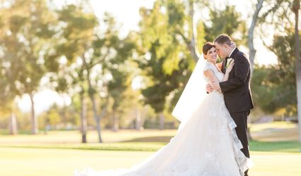 Details Wedding and Event Planning 1