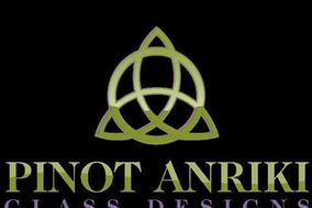 Pinot Anriki Glass Designs, LLC