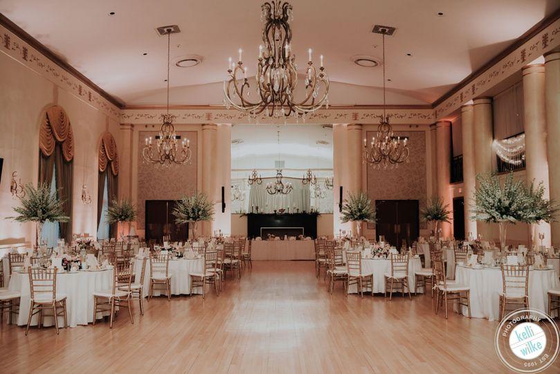 crystal ballroom 4 51 982399 161003649413610