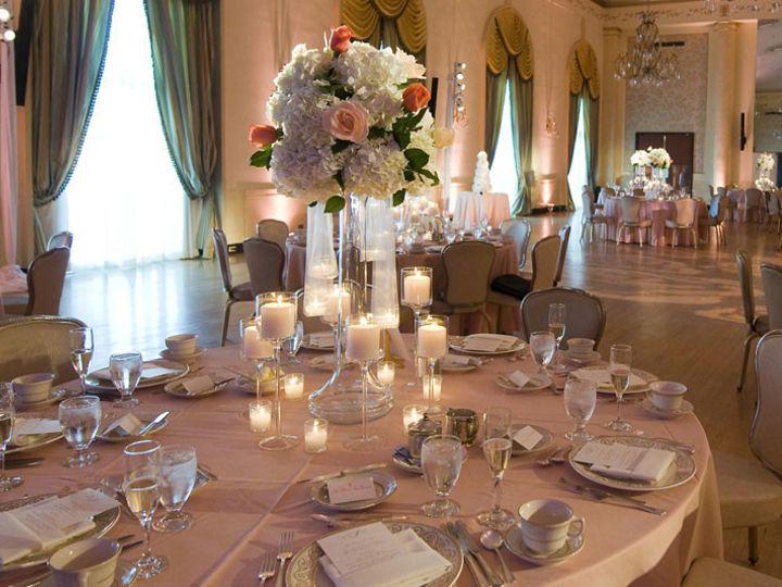 Tmx 1501101705660 Dupont4 Wilmington, Delaware wedding venue