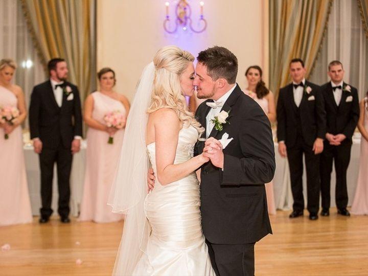 Tmx 1501103131276 Dupont556 Wilmington, Delaware wedding venue