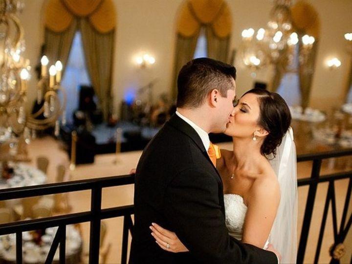 Tmx 1501103136633 Dupont55 Wilmington, Delaware wedding venue