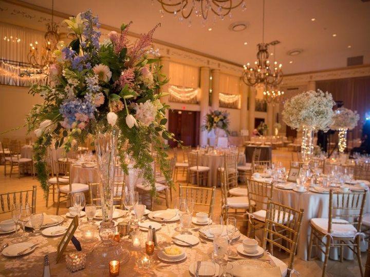 Tmx 1509648275761 Ballroom 2 Wilmington, Delaware wedding venue