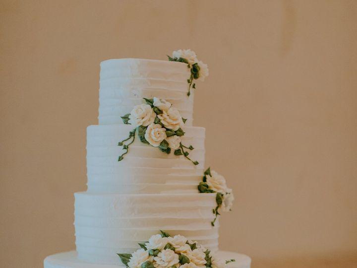 Tmx 540 Gabrielle Dan August 2020 51 982399 161003907931059 Wilmington, Delaware wedding venue