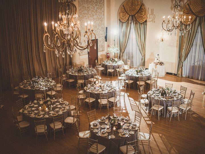 Tmx Ballroom 10 51 982399 161003482486036 Wilmington, Delaware wedding venue