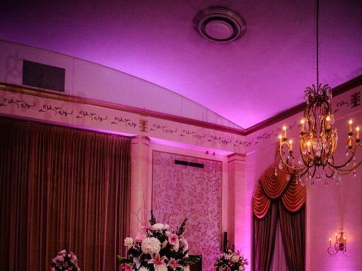 Tmx Ballroom 12 51 982399 161003482381624 Wilmington, Delaware wedding venue