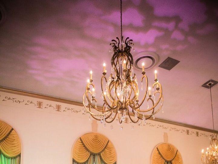 Tmx Ballroom 2 51 982399 161003482323830 Wilmington, Delaware wedding venue