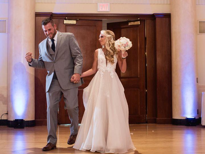 Tmx Ballroom Couple 1 51 982399 161003482321909 Wilmington, Delaware wedding venue