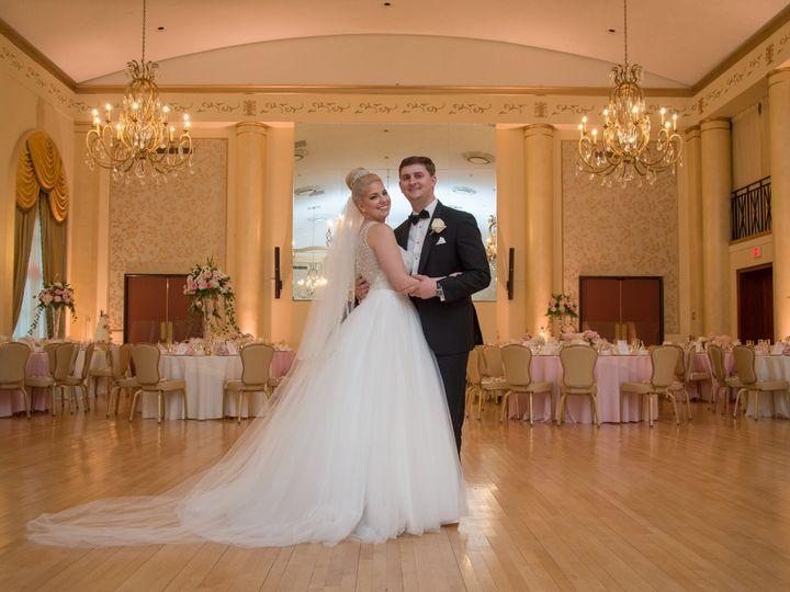 Tmx Ballroom Couple 51 982399 161003482956478 Wilmington, Delaware wedding venue