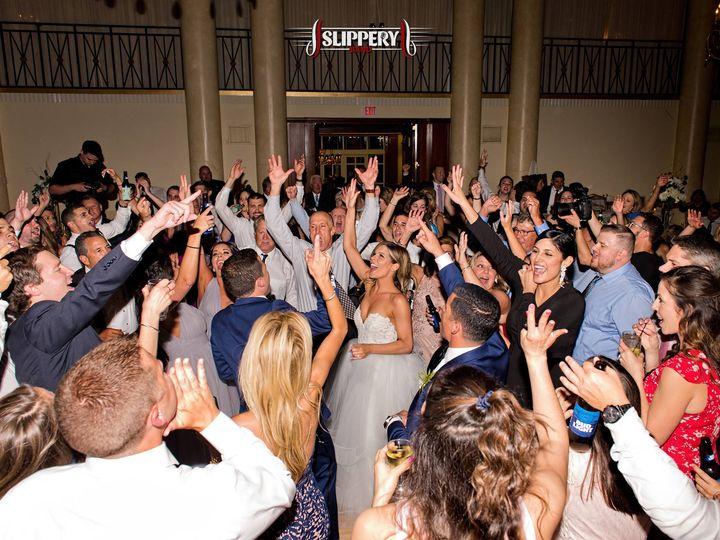 Tmx Ballroom Shaws 1 51 982399 161003482359309 Wilmington, Delaware wedding venue