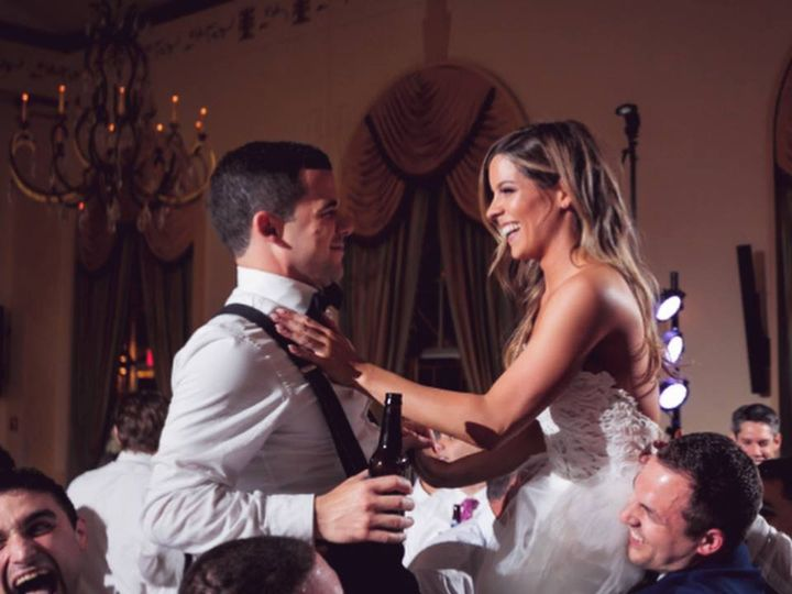 Tmx Ballroom Shaws 51 982399 161003482444947 Wilmington, Delaware wedding venue