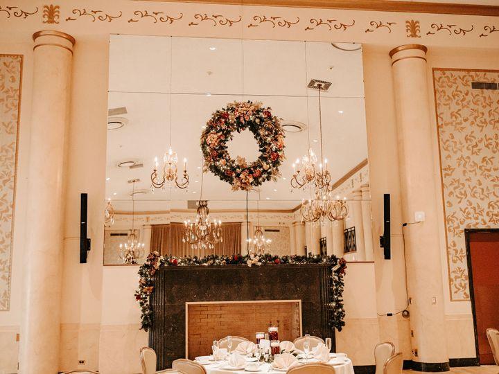 Tmx Christmas 51 982399 161003482582170 Wilmington, Delaware wedding venue