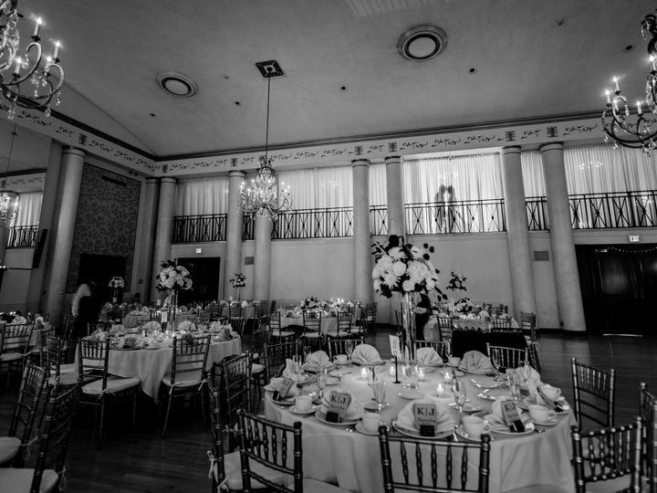 Tmx Crystal Ballroom 1 51 982399 161003482739908 Wilmington, Delaware wedding venue